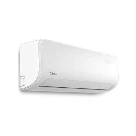Инверторный кондиционер Midea AG-24N8D0-I/AG-24N8D0-O серии AG Inverter 2020