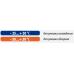 Кондиционер (тепловой насос до -30С) Midea OP-09N8E6-I/OP-09N8E6-O до 30м2
