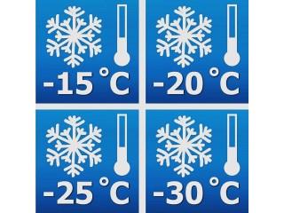 Тепловые насосы Midea