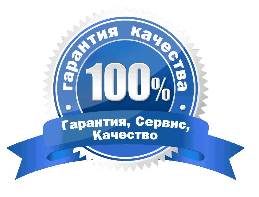 Кондиционеры Midea (Мидея) - купить, низкая цена, бесплатная отправка по Украине, Акции, Скидка, официальный сайт дилера
