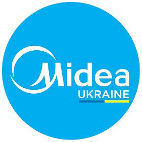 Midea (Мидея) Украина