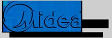 Фирменный интернет-магазин кондиционеров Midea в Украине